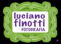 Luciano Finotti Fotografia