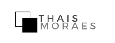 Thais Bezerra de Moraes