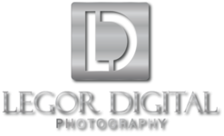 Legor Digital