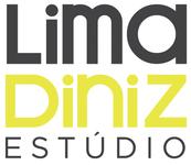 Lima Diniz Estúdio