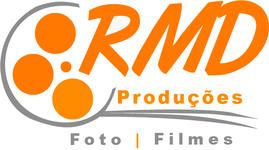 RMD Produções Foto e Vídeo EIRELI ME