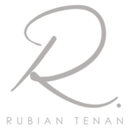 Rubian Tenan