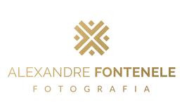 Alexandre Fontenele