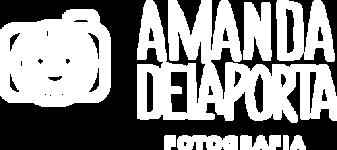 AMANDA DE OLIVEIRA DELAPORTA