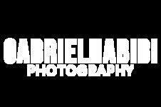 GABRIEL HABIBI