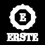 ERSTE | Eventos Corporativos