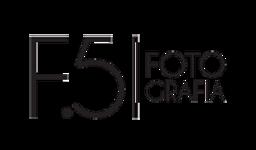F5 - Fotografia