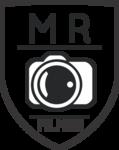 MRfilmes