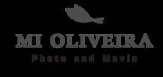 Mi Oliveira