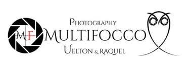 Uelton e Raquel Lacerda- Fotógrafos de casamento- brasília-DF