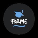 Forme! RJ Formaturas