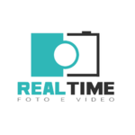 Produtora Real Time