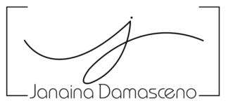 Janaina Damasceno
