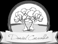 Daniel Lins de Carvalho
