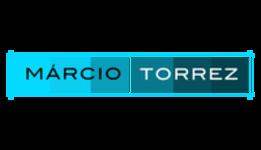 Márcio Torrez