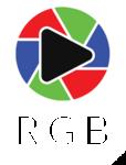 RGB Fotos & Filmes