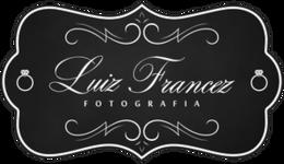 Luiz Felipe Francez Gonzaga