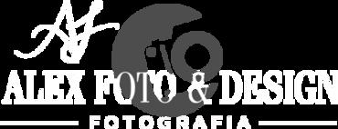 Alex Foto & Design