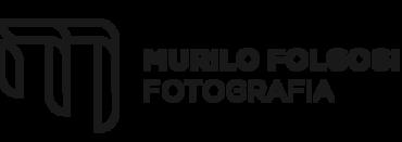 Murilo Folgosi