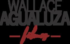 WALLACE AGUALUZA