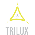 Trilux produções Foto e Video