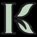 Kairo Esteves Design de Álbuns