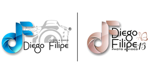 Diego Filipe - Photo & Video