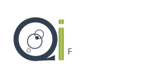 Qi Studio Fotografico