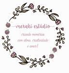 Meraki Estúdio