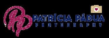 PATRICIA  PADUA