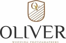 Oliver Fotografos