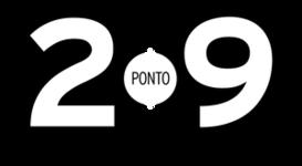 Dois ponto nove