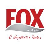 Fox Revelações