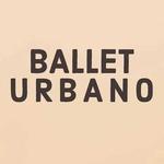 Ballet Urbano