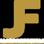 Jackson Freitas