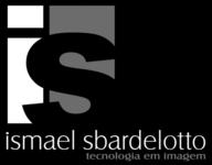 Ismael Sbardelotto