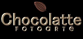 Chocolatte Fotoarte