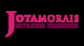 JOTA MORAIS