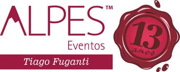 Alpes Comunicação e Eventos