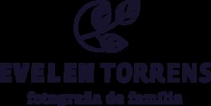 Evelen Torrens