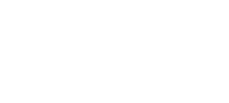 Cezar Fernandes