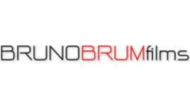 Bruno Brum films