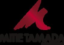 Mitie Tamada