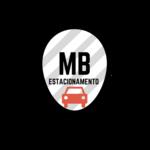 MB ESTACIONAMENTO ANGRA