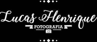 Lucas Henrique Fotografias