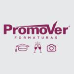 Promover Formaturas
