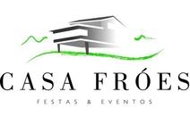 Casa Fróes