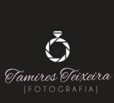 Tamires Teixeira Bastos Barbosa
