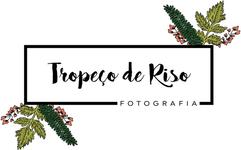 Tropeço de Riso Fotografia & Vídeo