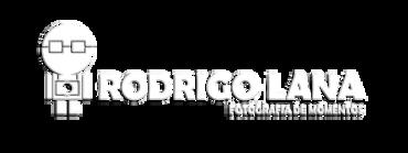 Rodrigo Lana
